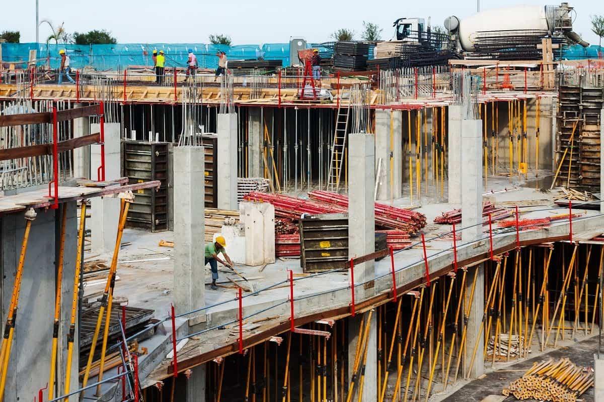 reforzar los cimientos2