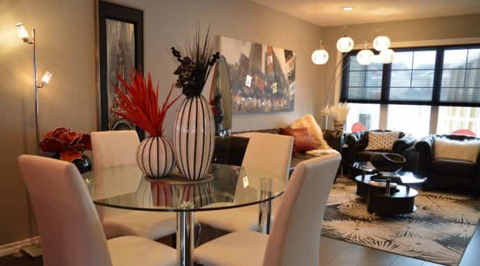 fotografia decoracion hogar