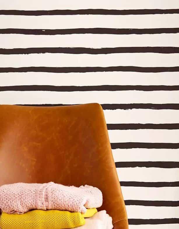 Consejos para decorar tu hogar siguiendo la tendencia del estilo nórdico