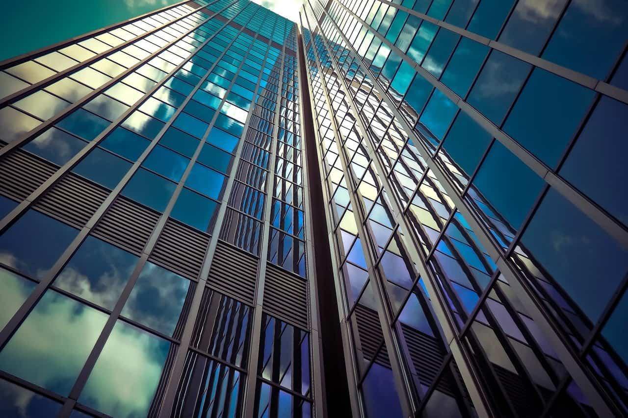 seguridad en trabajos verticales en la construccion