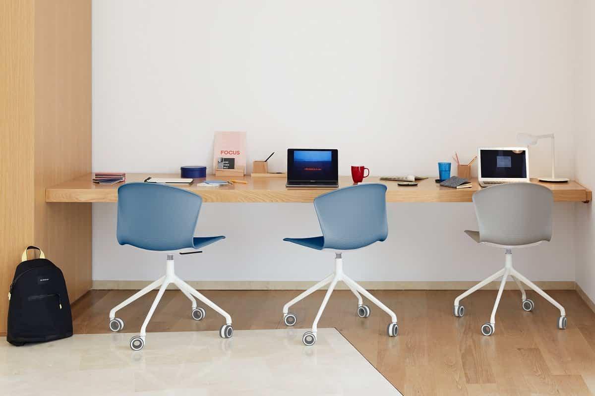 Nuevas tendencias para trabajar: hibridación y flexibilidad