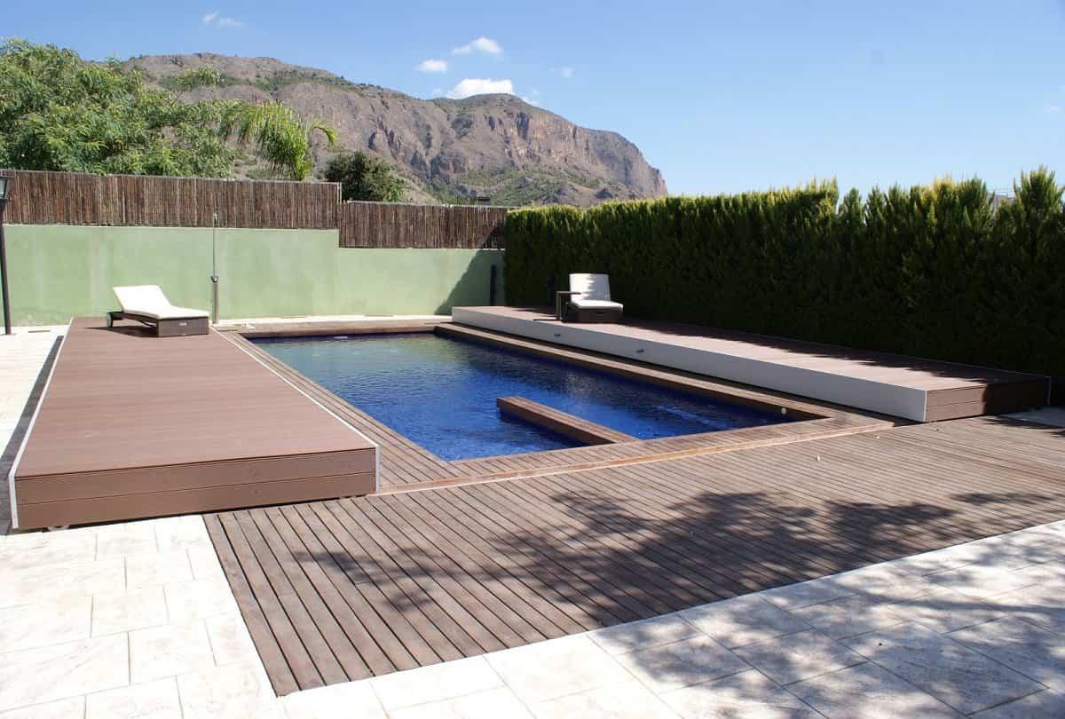 cubierta para piscinas 2