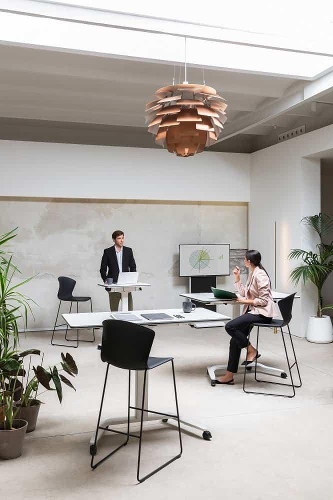 evolucion oficinas tradicionales 2