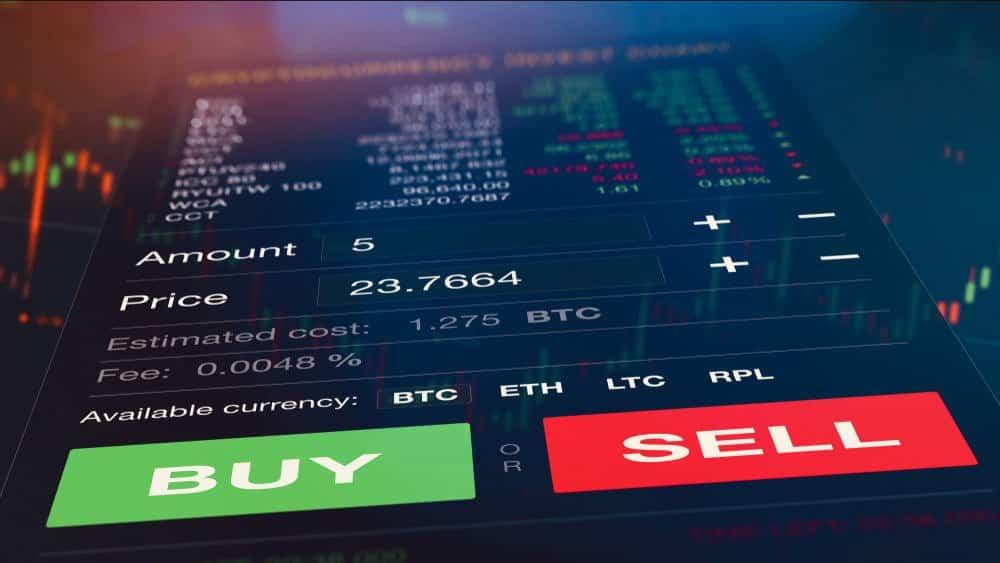 los 5 errores comunes en las operaciones de cambio y como puedes evitarlos 2