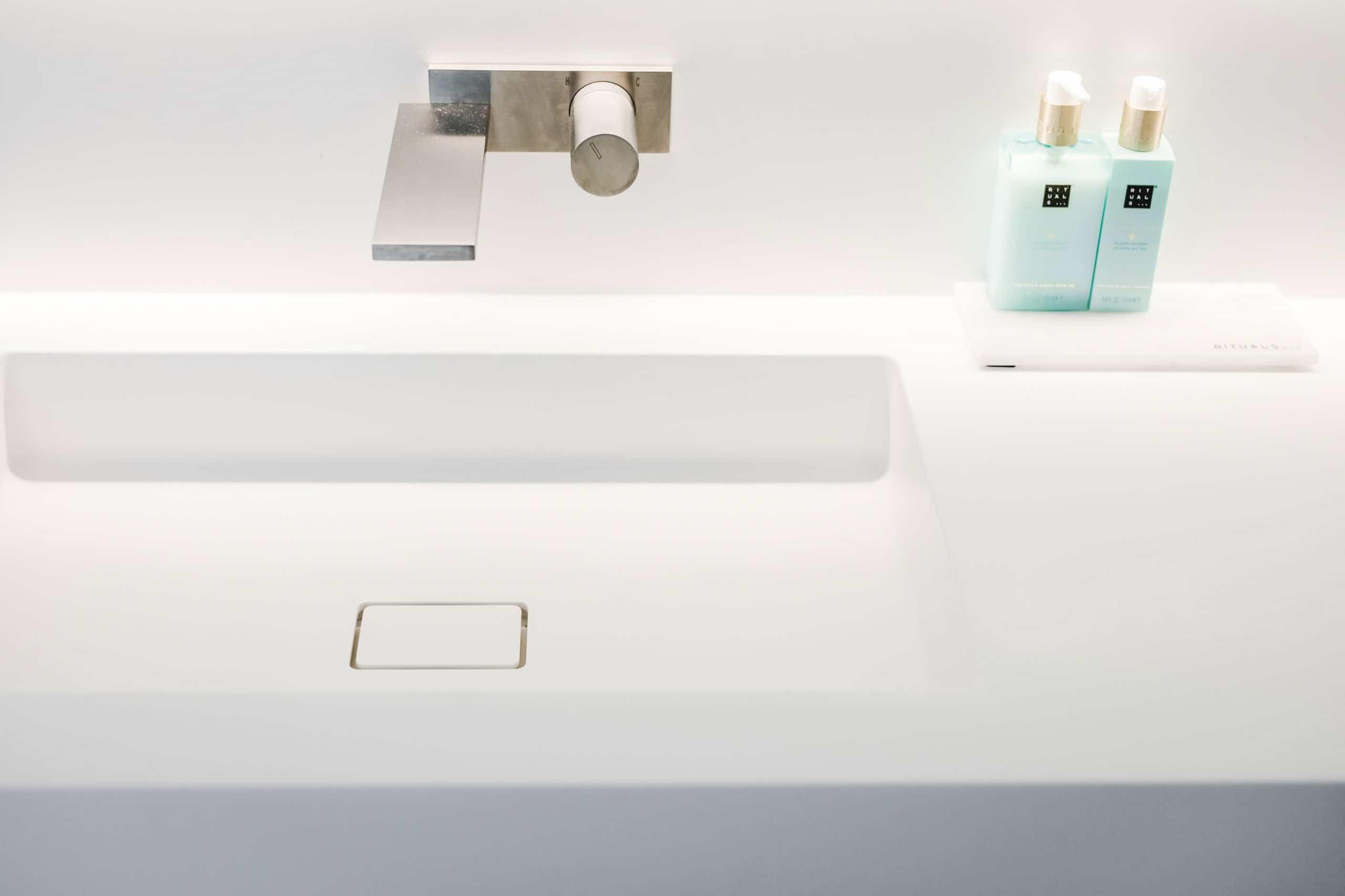 hi macs bano baths by clay scaled