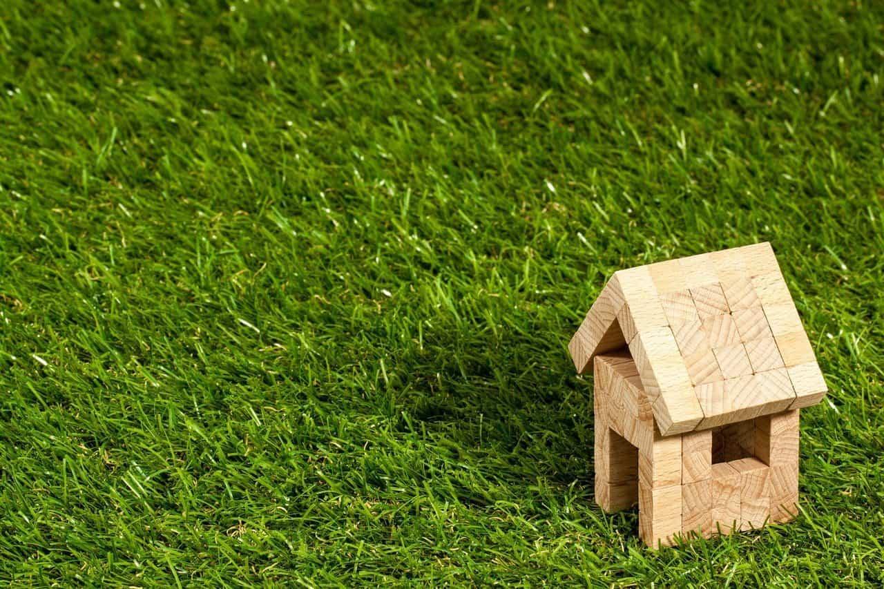 hipotecas verdes financiacion que bonifica la sostenibilidad