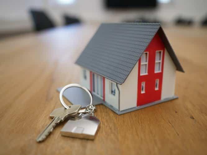 Cómo elegir la mejor hipoteca para tu vivienda